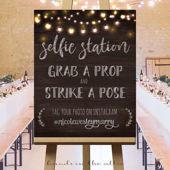 Популярные хештеги для свадьбы
